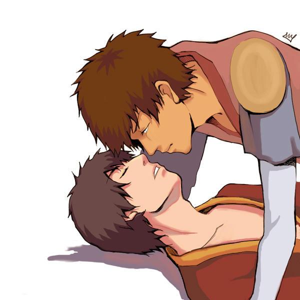 compilacion pajas manga gay